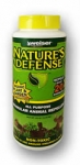 Animal Defense Granules (scent attack) 22 OZ.